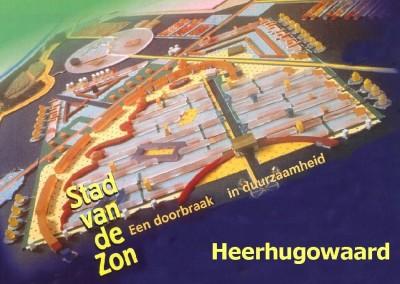 StvdZ-hhw