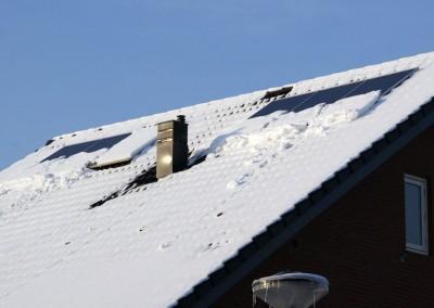 StvdZ-sneeuw-013g