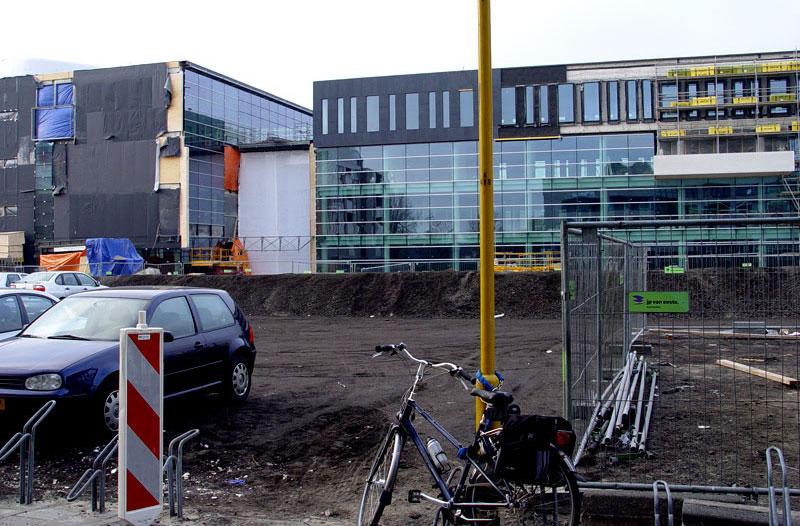 bouw ghs feb 06